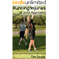 Running Injuries: A Joint Approach