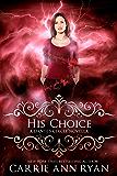 His Choice (Dante's Circle)