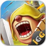 Clash of Lords 2: Heroes War Game