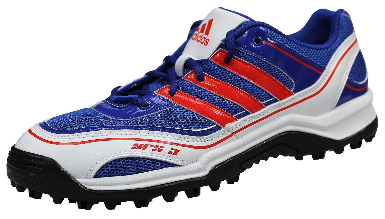 adidas Hockey Sports Shoes SRS 3 Men G40678 Shoes Hockey