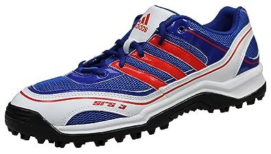 Zapatillas deportivas de hockey adidas deportivas SRS 3 Men Deportes G40678: de Deportes 177a98a - hvorvikankobe.website