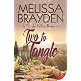Two to Tangle (A Tangle Valley Romance)