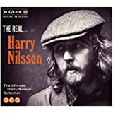 The Real... Harry Nilsson