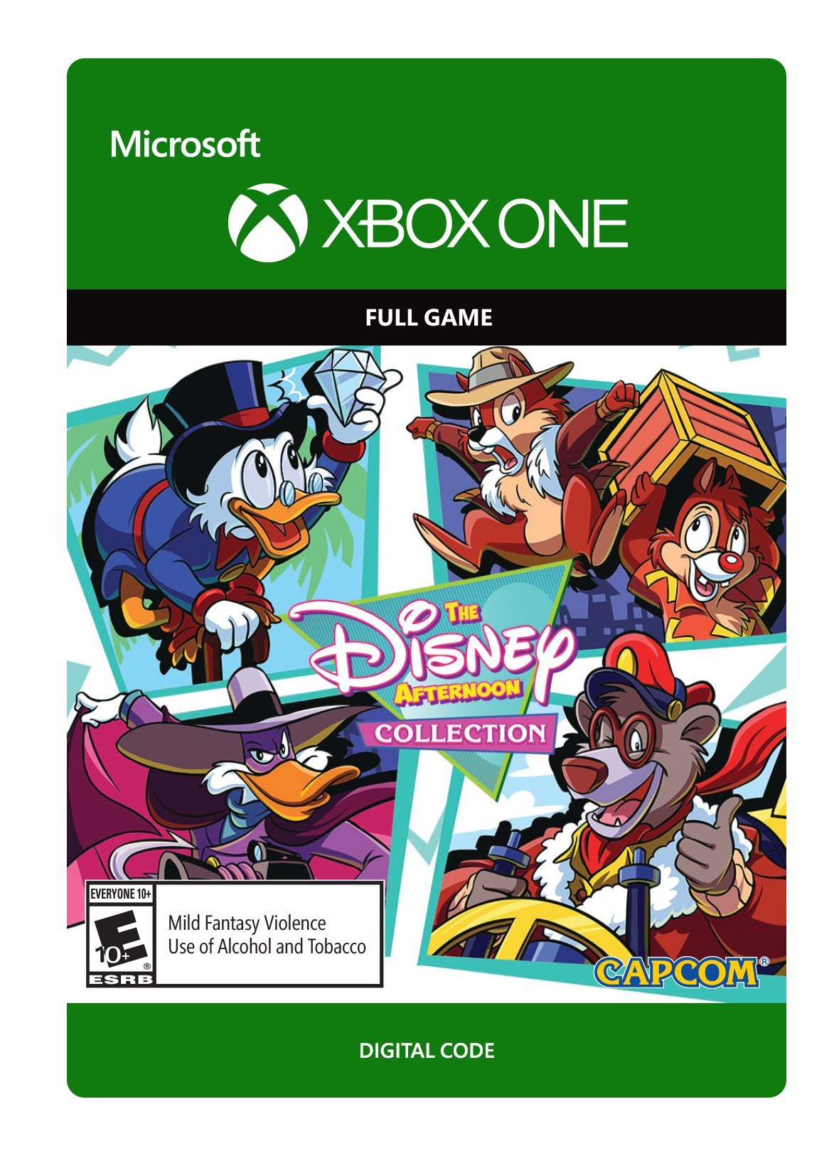Disney Games For Ps4 : Disney games for ps gamesworld