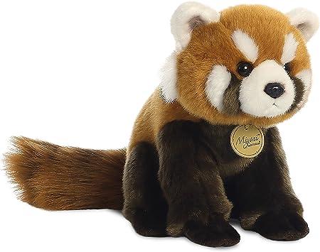 Aurora World 26267Miyoni Rojo Panda 9en