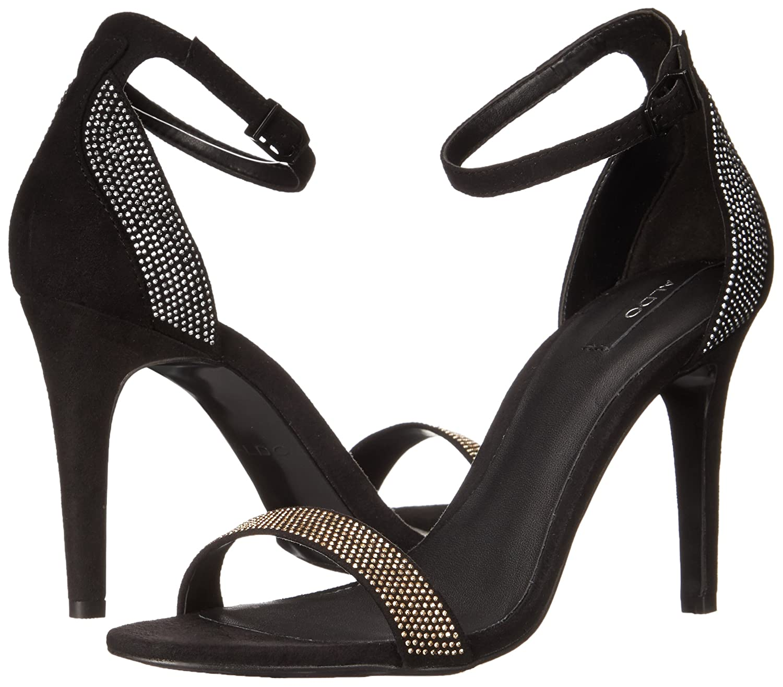 Womens Shoes ALDO Afelisa Black shoes onlin hot sale