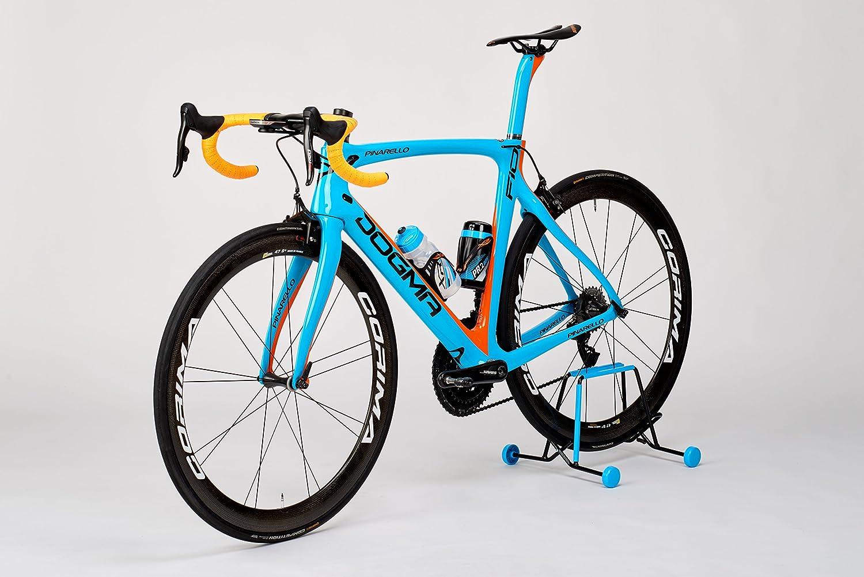 Raceone - Portaobjetos y adaptadores para Bicicleta, Unisex ...