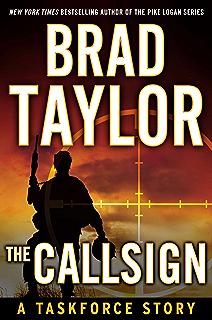 The Callsign Taskforce Story A