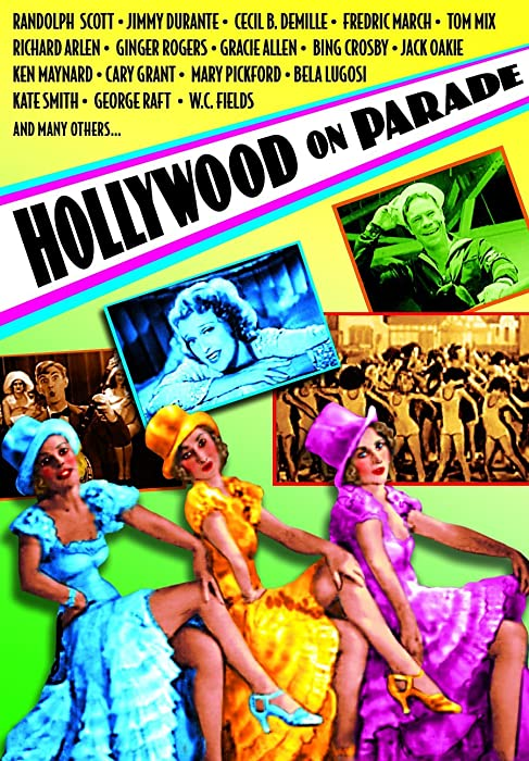 Top 6 Alpha Home Video Bela Lugosi