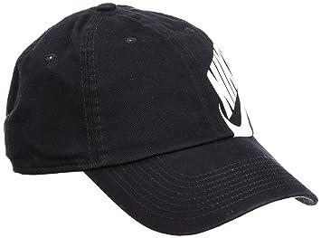 Nike Heritage Futura Dri-FIT Cap - Women e3dfd399064