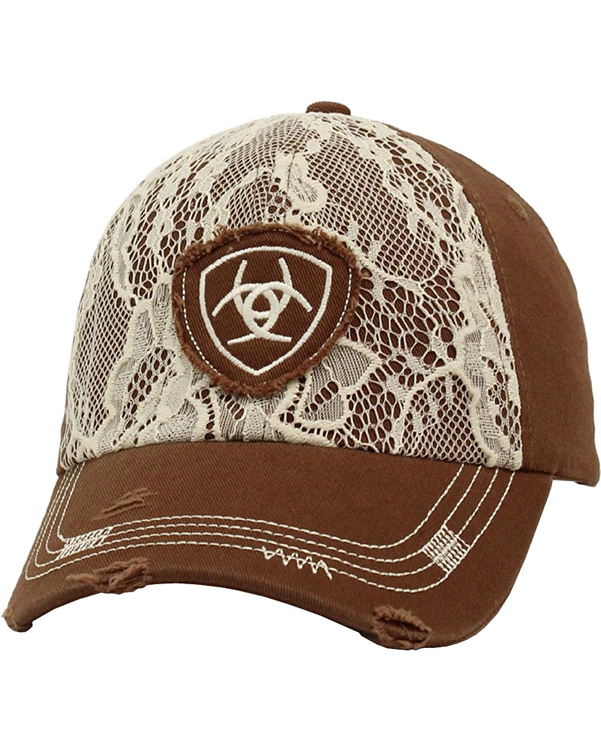 6c205fbb03aa3e Baseball Caps : Online Shopping for Clothing, Shoes, Jewelry, Pet ...