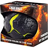 Waboba Lava Ball, Black