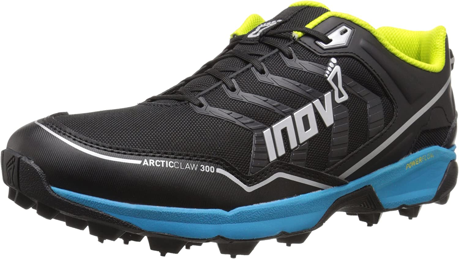 Inov-8 Arctic Claw 300 Trail Running Shoe