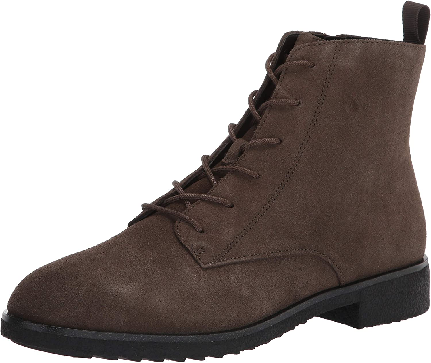 El Paso Mall High quality Clarks Women's Griffin Lace Ankle Boot