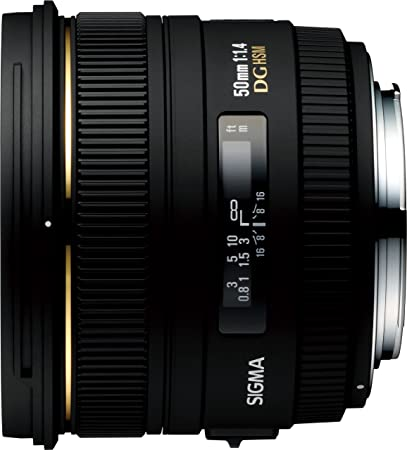 The 8 best sigma 50mm f1 4 art lens for nikon