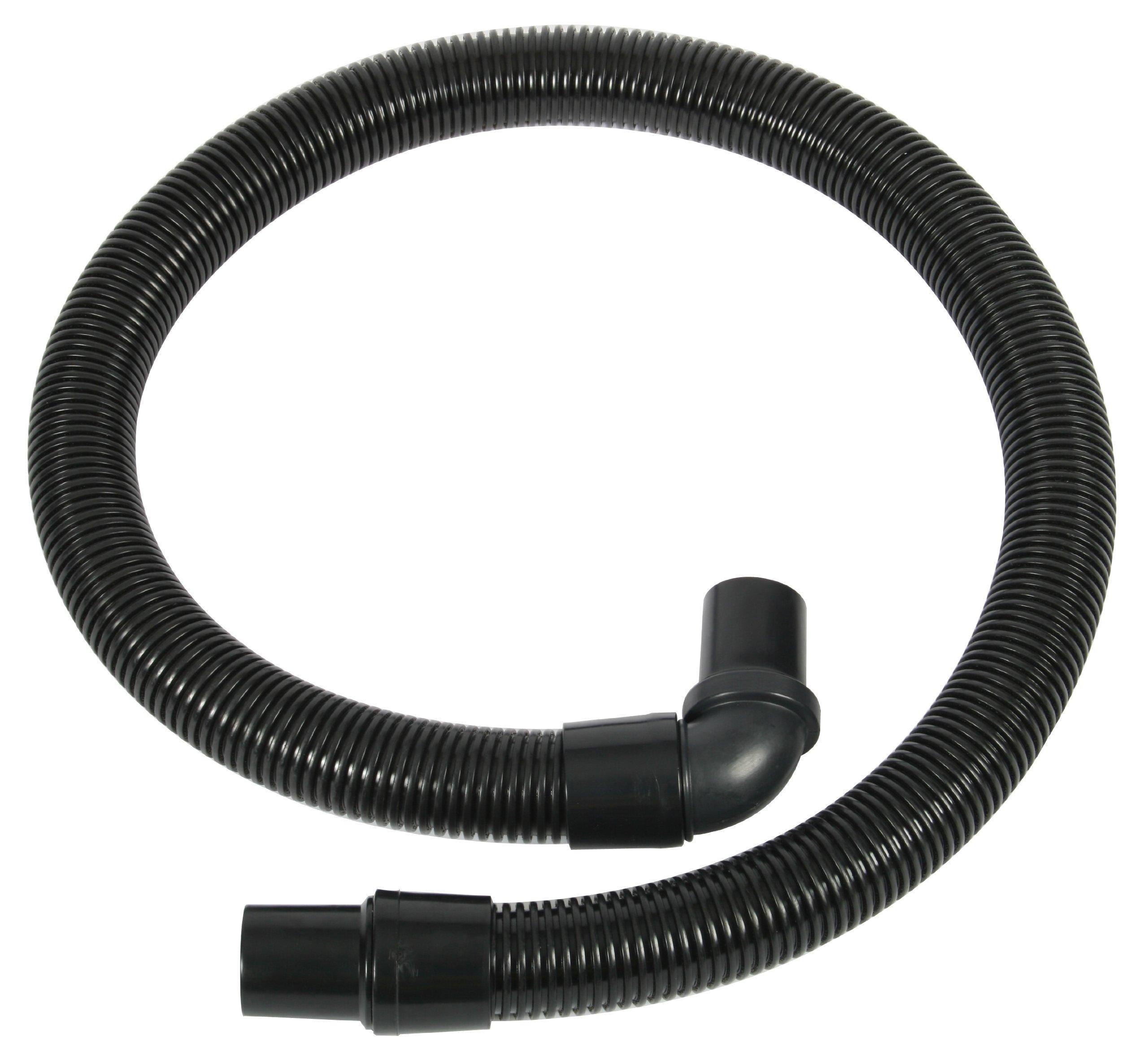 Cen-Tec Systems 90144 Commercial Vacuum Hose, 4-Feet