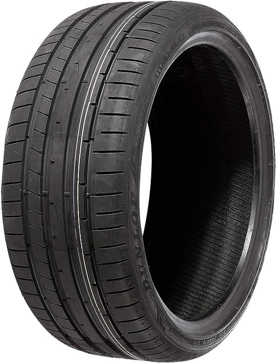 Dunlop Sp Sport Maxx Rt 2 Xl Mfs 235 35r19 91y Sommerreifen Auto