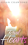 Rival Hearts (Matched Online Book 3)