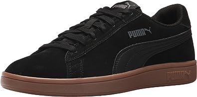 PUMA Smash V2, Tennis Homme: Puma: : Chaussures et Sacs