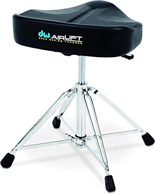 DW Drum Lift Throne