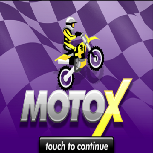 MOTOX (Droid 4 Motorola)
