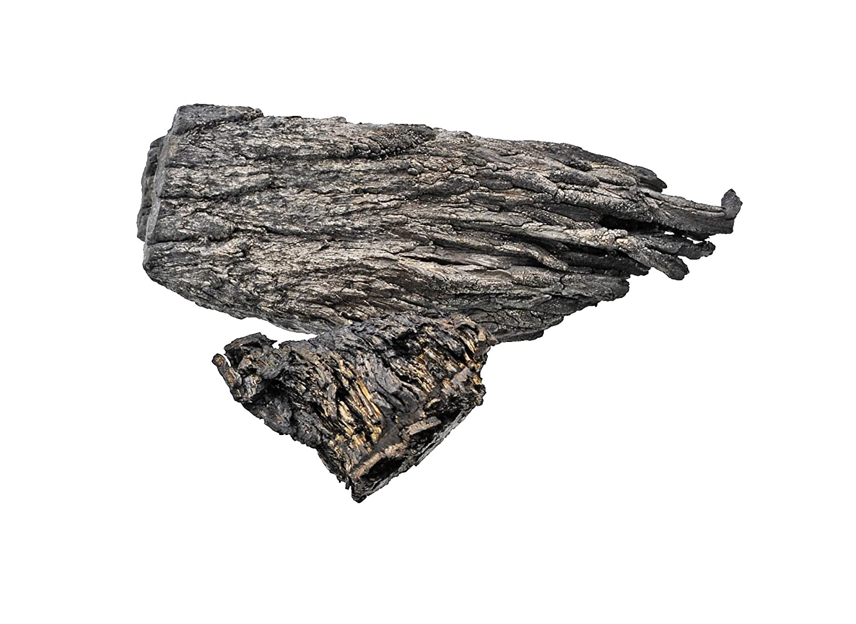 Samarium Rare Earth Metal 99.99% Pure 20 Grams for Element Collection Luciteria Science