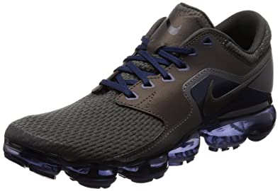 Nike Air Vapormax R Midnight Fog