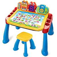 1a76b5703754 Amazon Best Sellers  Best Toddler Reading   Writing Toys