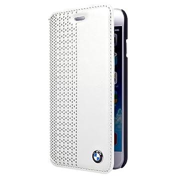 coque bmw cuir iphone 6 plus