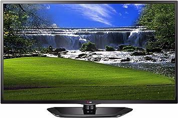 LG 47LN5700 LED TV - Televisor (119,13 cm (46.9