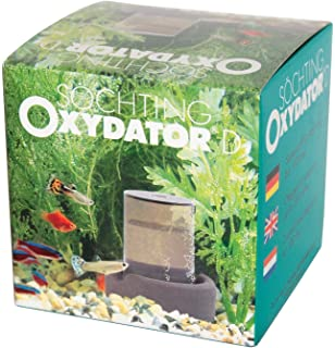 Dosificador de peróxido de hidrógeno Söchting 103 Oxydator