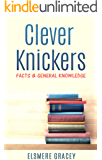 Clever Knickers: Facts and General Knowledge