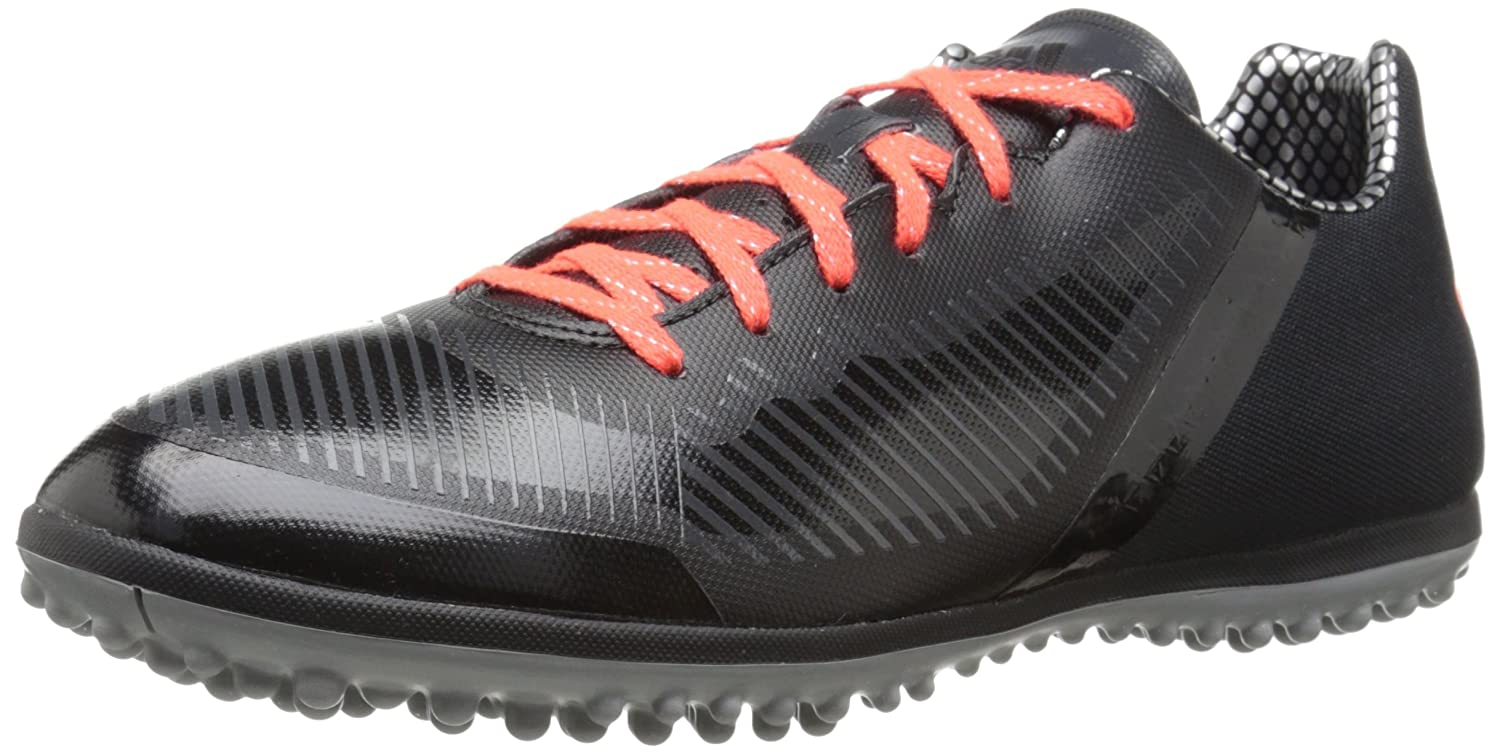 adidas Performance Men's FF Stileiro Turf Shoe
