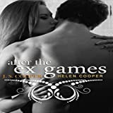 After the Ex Games: The Ex Games, Book 4