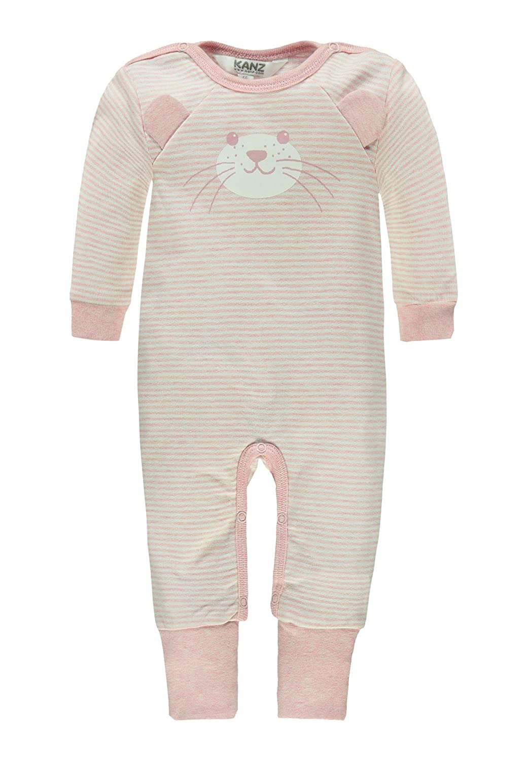 Kanz Unisex Baby Overall