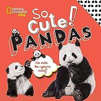 So Cool! Pandas (So