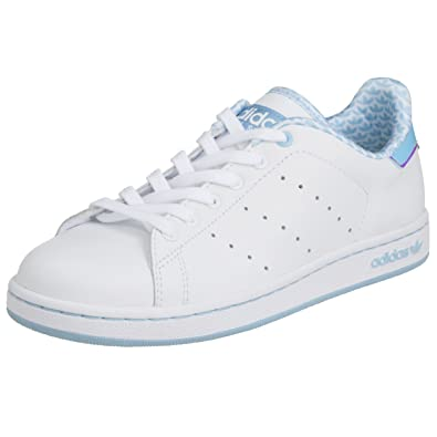 coupon code beauty new arrive adidas Stan smith 2 912671, Baskets Mode Femme - taille 42 2 ...
