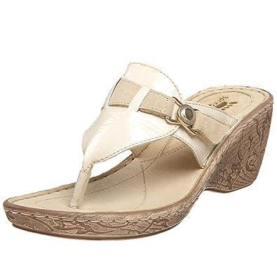 5a1f5973031 Spring Step Women s Hemera Sandal