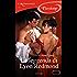 La leggenda di Lyon Redmond (I Romanzi Passione) (Pennyroyal Green (versione italiana) Vol. 11)