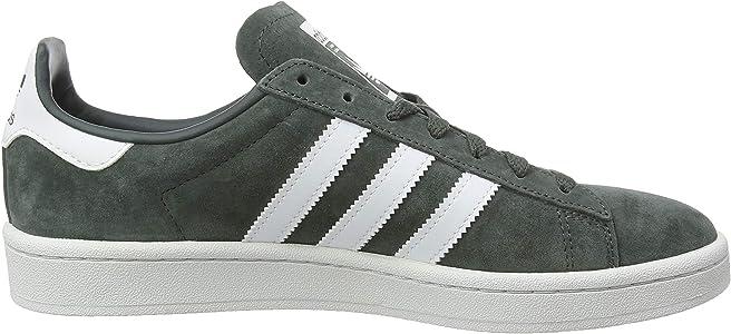 adidas Campus CM8445 Mens Shoes Size