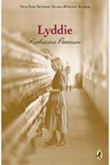 Lyddie (A Puffin Novel) Paperback