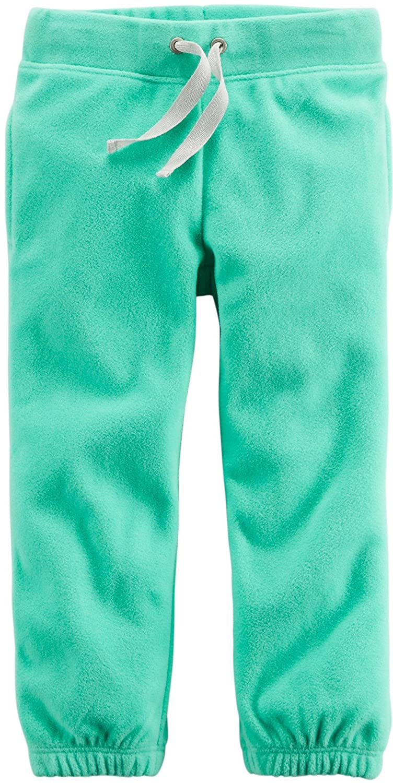 新作商品 Carter's PANTS ベビーガールズ US サイズ: 6M カラー: グリーン 6M PANTS US B01B73JGQC, リョウカミムラ:e76d99b3 --- a0267596.xsph.ru