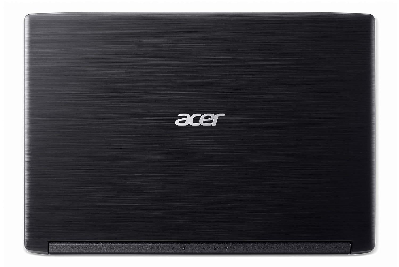 Acer Extensa 4130 Notebook AMD USB Filter Windows 8 X64 Treiber