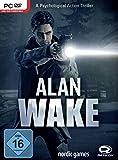 Alan Wake - [PC]
