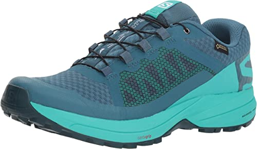 shop boutique cheap salomon xa elevate gtx trail running