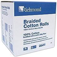 Richmond Dental & Medical 201226 4