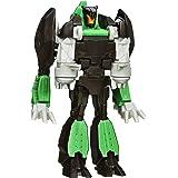 Transformers - B0904es00 - Figurine Cinéma - Rid One Step Changer - Modèle aléatoire