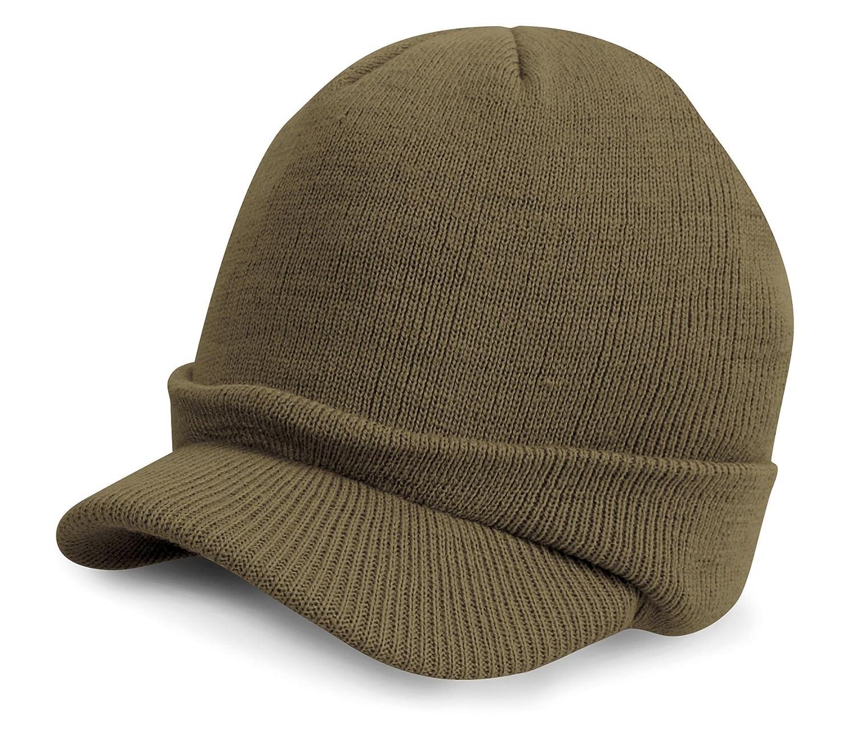 Result Winter Essentials-Scarves-Neck Scarfs-Bandit face/neck/chest warmer- RYTE_Result Winter Essentials
