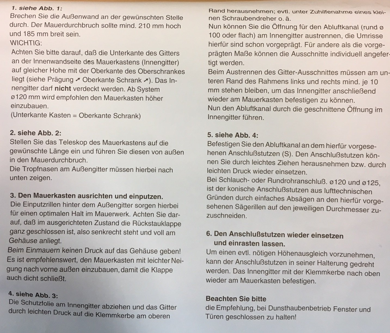 Exelent Gehäuse Management Lebenslauf Component - FORTSETZUNG ...