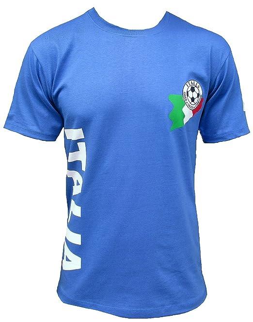 Ticila–Camiseta para hombre «Forza ...